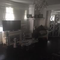 household-1491332641.jpg