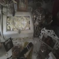 household-14913327221.jpg