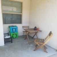 household-1505961225.jpg