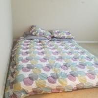 household-15059612771.jpg