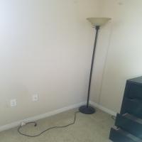 household-15059612776.jpg