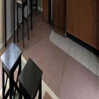 household-1517247425.jpg