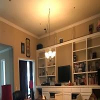 household-1517247490.jpg