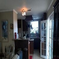 household-15172474904.jpg