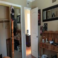 household-15172474908.jpg