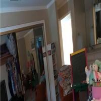 household-1517247761.jpg