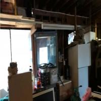 household-1517247836.jpg