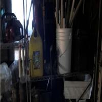household-15172478367.jpg