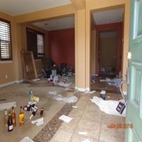 household-1524193766.jpg