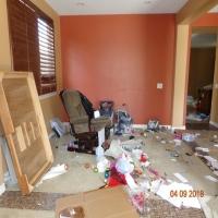 household-15241937661.jpg