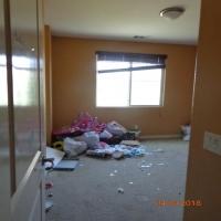 household-1524193827.jpg