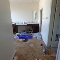 household-15241938271.jpg