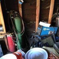 household-15313522344.jpg