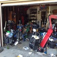 household-1531352306.jpg