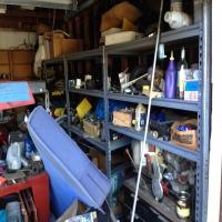 household-15313523065.jpg