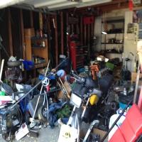 household-15313523066.jpg