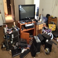 household-15313523895.jpg