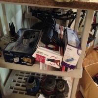 household-15313523898.jpg