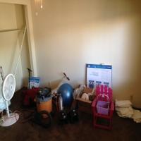 household-15313524545.jpg