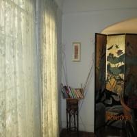 household-153354839510.jpg