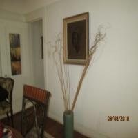 household-153354839511.jpg