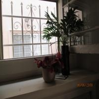 household-15335483953.jpg