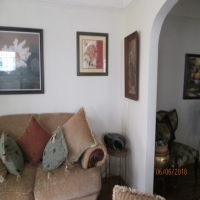 household-15335483956.jpg