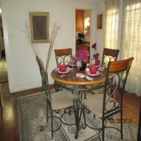 household-15335483957.jpg