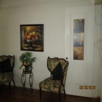 household-15335483959.jpg