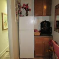 household-15335486641.jpg