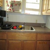 household-153354866411.jpg