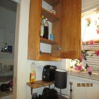 household-153354866412.jpg