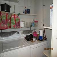 household-153354866413.jpg