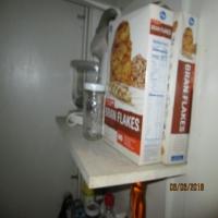 household-153354866416.jpg