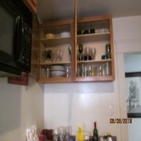 household-15335486647.jpg