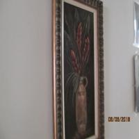 household-1533548787.jpg