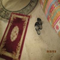 household-153354878718.jpg