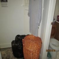 household-153354891217.jpg