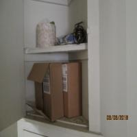 household-153354891218.jpg