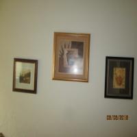 household-15335489128.jpg