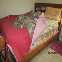 household-1533549102.jpg
