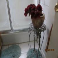 household-153354910216.jpg