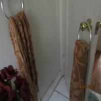 household-153354910217.jpg