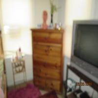 household-15335491022.jpg