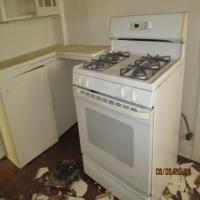 household-1533549347.jpg