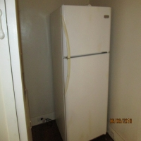 household-15335493471.jpg