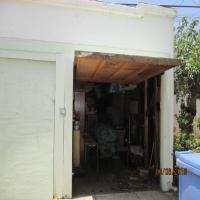 household-15335493474.jpg