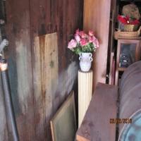 household-15335493476.jpg