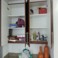 household-15337720937.jpg