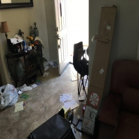 household-153540952511.jpg
